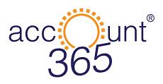 Account 365