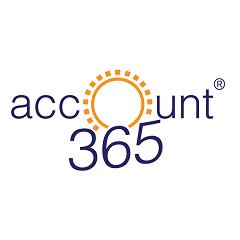 account365